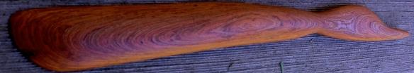 cottonwood bark, approx 12