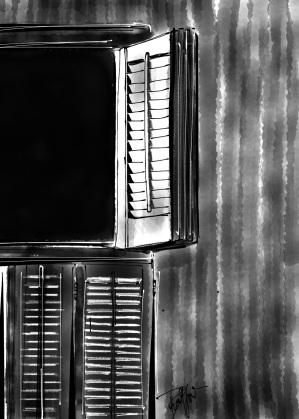 20140404-204023.jpg