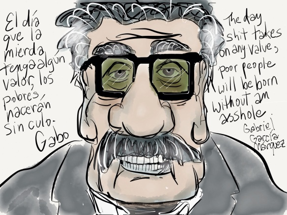 Gabo-portfoliolongo.com