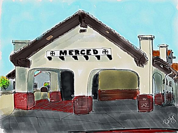 merceddepot2