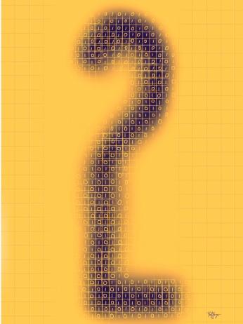 No. 2