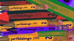 portfoliopencils