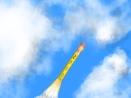 Pencil_Missile_No._2