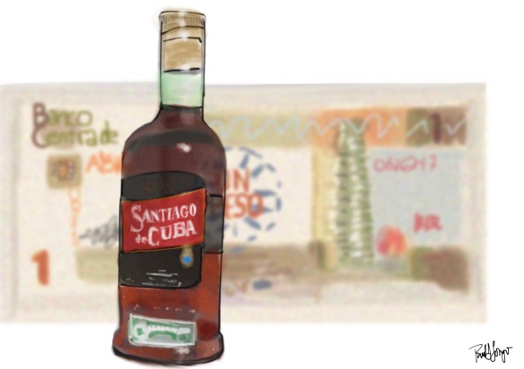 Rum-and-CUC