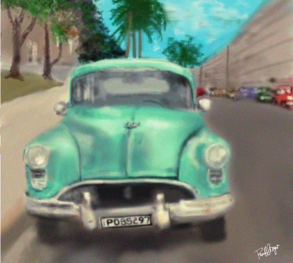 Habana-clásico