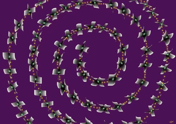 Mardi Gras Genome Project