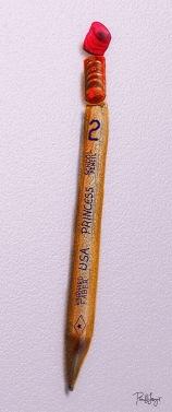 Pencilcide